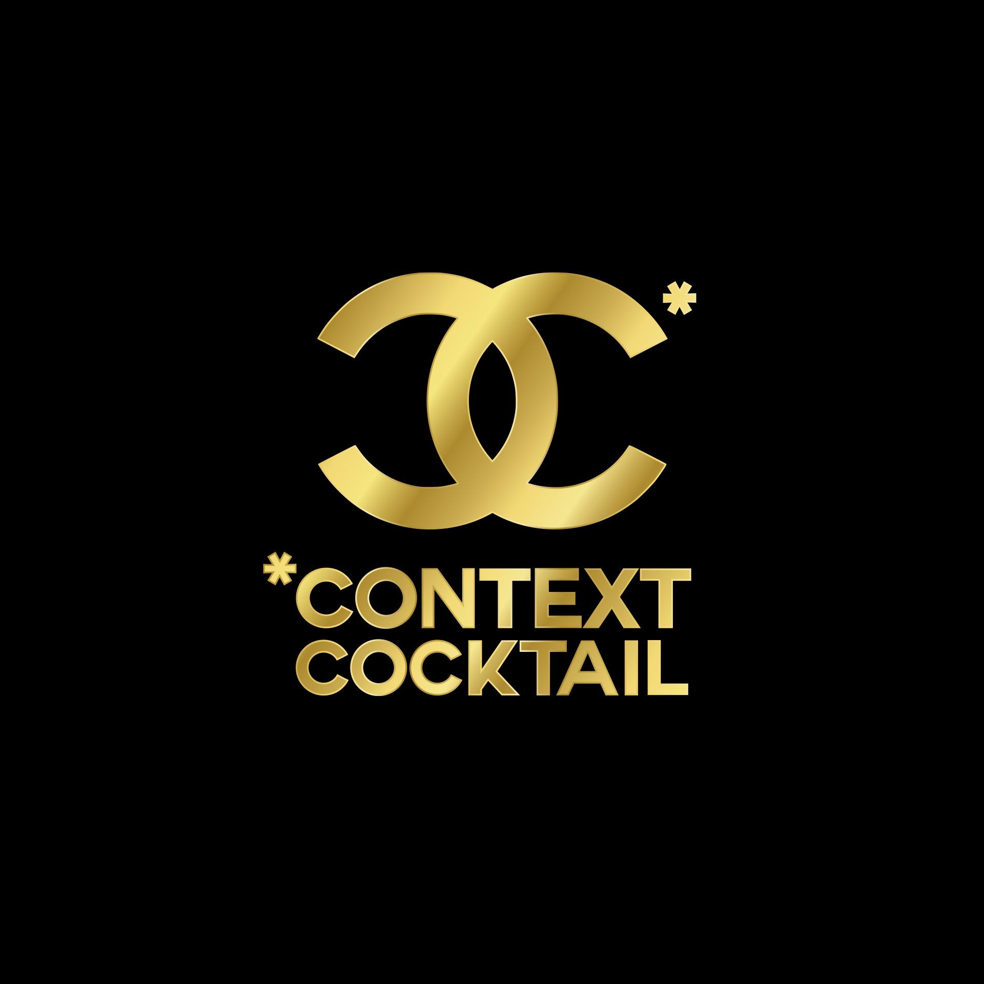 ContextCocktail